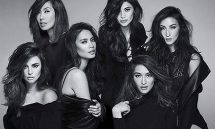 What Is Filipina Beauty in the Digital Age?