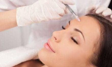 Protox – Botox For Professionals