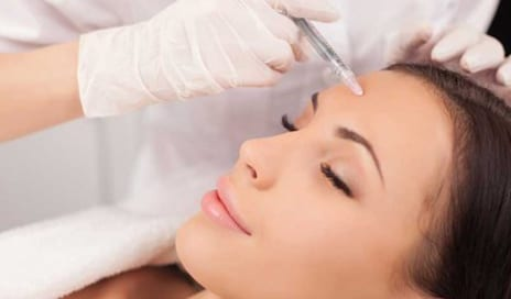 Protox – Botox For Professionals