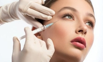 Cruelty-Free Giant Superdrug Blasted For Offering Animal-Tested Botox