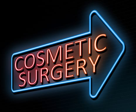 'Advances in Cosmetic Surgery' Brings Best Current Practice from Preeminent Practitioners