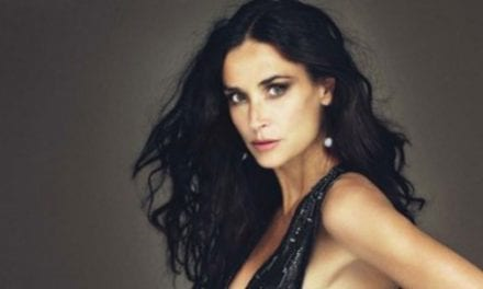 Heal Thyself: The Anti Aging Trend Demi Moore, Kris Jenner, and Diane Kruger Swear By