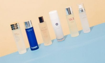 What Is an Essence and Why Is It More Important Than Moisturizer?