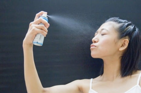 Are Trendy Face Mists A Total Waste Of Money?