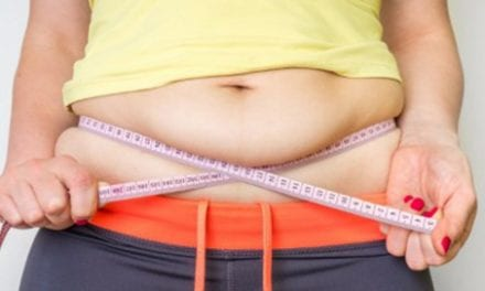 Tackling Stubborn Fat: What the Experts Say