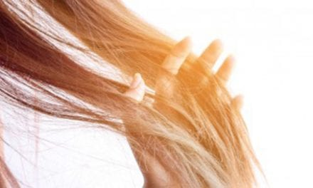 5 Ways to Age-Proof Dull, Thinning Strands