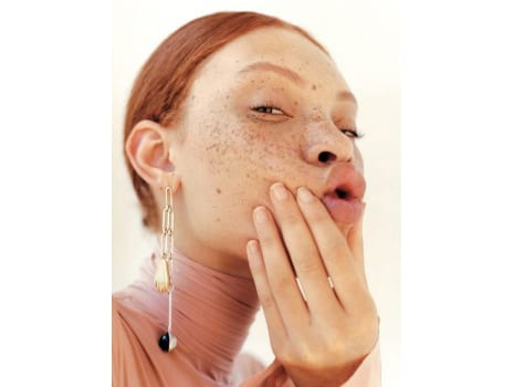 What Is the Lip Lift? Experts Explain the Plastic Surgery Procedure