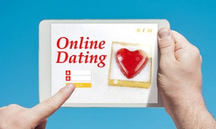 Dating Site for Beautiful People Now Tells Rejects What Makes Them Ugly