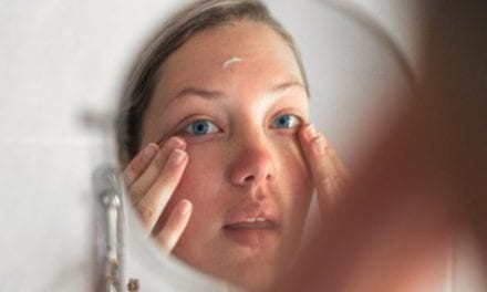 How to Use Retinols on Sensitive Skin, According to Dermatologists