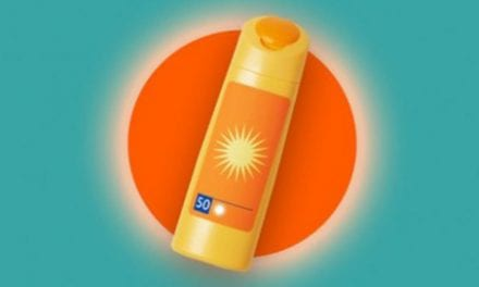 Where in the World Are You Most Likely to Get Skin Cancer?