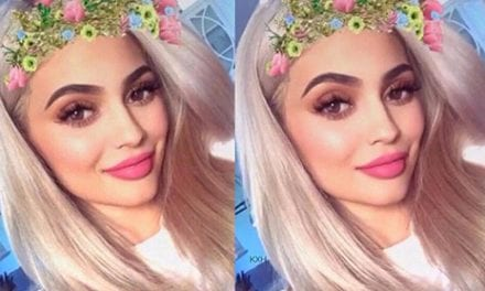'Snapchat Dysmorphia': Teenagers Are Getting Plastic Surgery to Look Like Selfie Filters