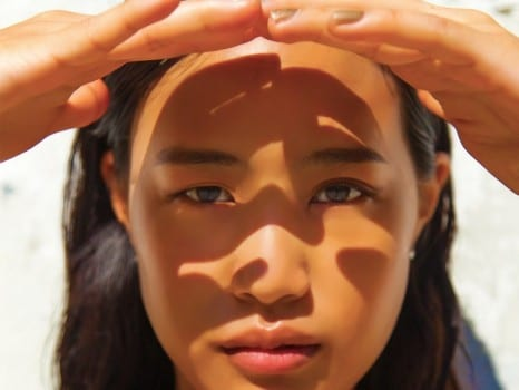 7 Things You Shouldn't Rely on for Sun Protection