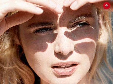 What You Should Know About Melasma