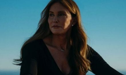 Caitlyn Jenner To Receive Beacon Of Hope Award At 2018 Face Forward Celebrity Gala 'La Dolce Vita'