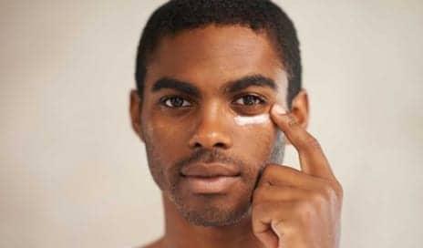 The Best Anti-Aging Regimen, According to Dermatologists