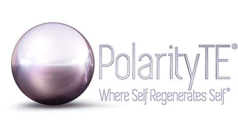 PolarityTE Announces Presentations of SkinTE Clinical Results at Upcoming Plastic Surgery Conferences