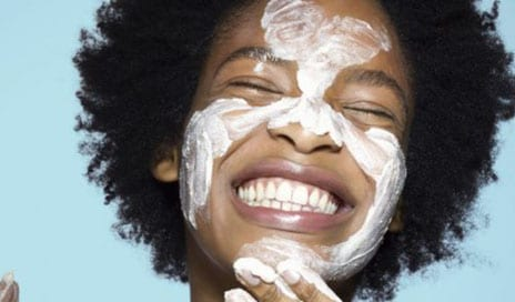 7 Best Drugstore Acne Products to Clear Up Your Skin