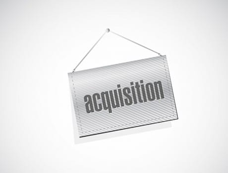 Aurobindo to Acquire Sondoz Inc's Dermatology Business