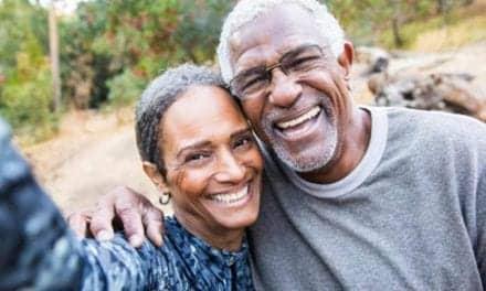The Best Anti-Aging Skin Care