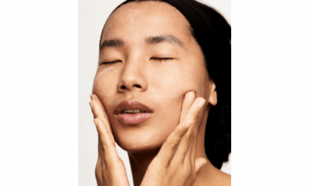 DIY Derm: Which Beauty and Skincare Treatments Are Okay to Do at Home?