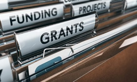 Applications Now Open for Allograft Tissue Research Grant Program