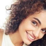 How to Keep Your Hair Shiny, Voluminous, and Healthy For Life