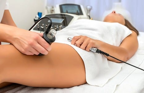 Your Guide To Liposuction