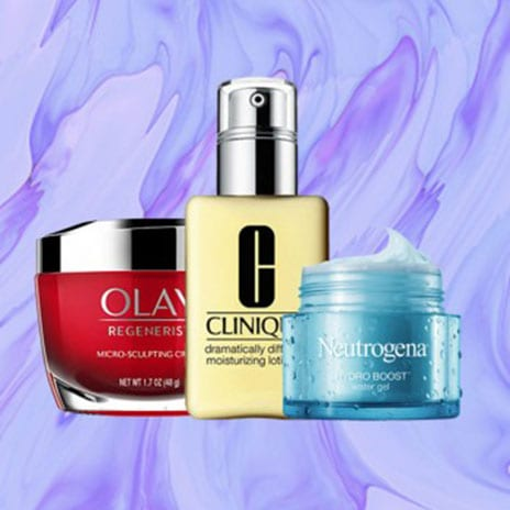 Transition Your Skin: All The Moisture You'll Need To Bring Your Skin To Life This Fall
