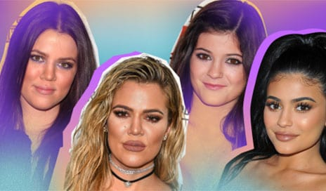 12 Celebrities Who Regretted Their Plastic Surgery Procedures