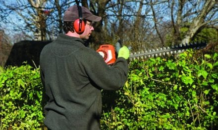 Outdoor Workers and Skin Cancer