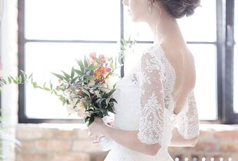 Plastic Surgeon Reveals the Most Common Pre-Wedding Trends