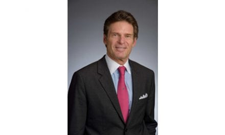 American Society of Plastic Surgeons Names Alan Matarasso, MD, as New President