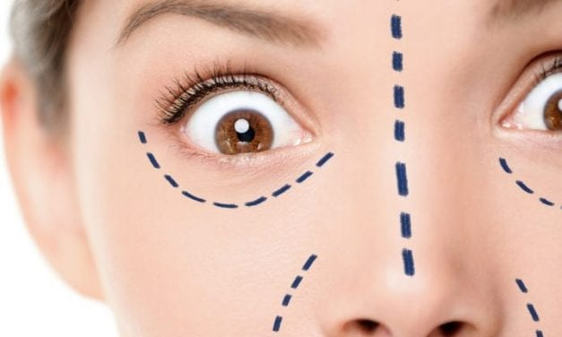 Can Plastic Surgery Make You Look Older? Yes . . .