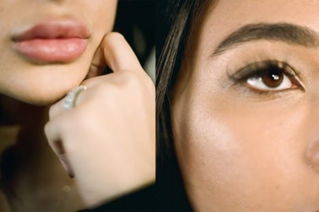 Why Cosmetic Surgery Can Be Complex When You're Muslim