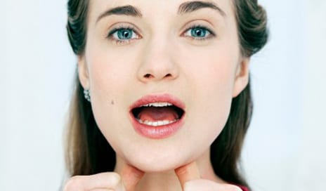 Fat Dissolving Injections – the Non Surgical Chin Lift?