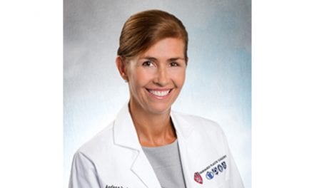 Andrea Pusic, MD, Elected President of The Plastic Surgery Foundation