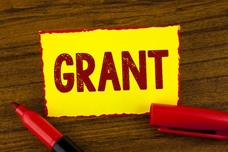 Ten Clinical and Cosmetic Research Grants Announced at ASDS Annual Meeting