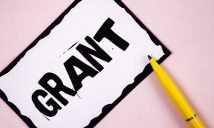 La Fondation La Roche-Posay (North American) Now Accepting 2020 Grant Program Applicants