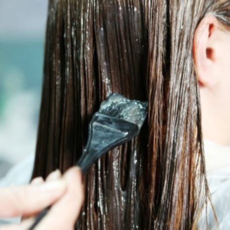 10 Itchy Scalp Causes That Having Nothing to Do With Your Shampoo