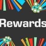 Galderma's ASPIRE Loyalty Program Reaches 1 Million Members