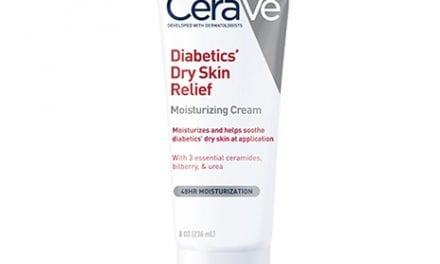 CeraVe Expands Skincare Portfolio with New Products