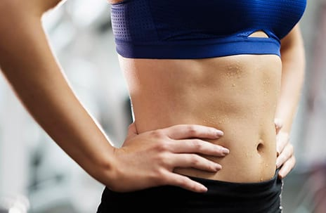 4 Reasons Why CoolSculpting Could Be Your Go-To Beauty Treatment This Summer