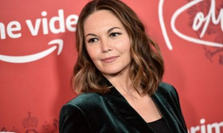 The 'A' Word Diane Lane, 53, Hates, and the Skin Care She Loves