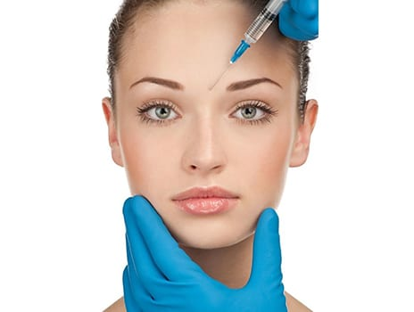 FACE: The Bold New Player in Expert Aesthetic Training