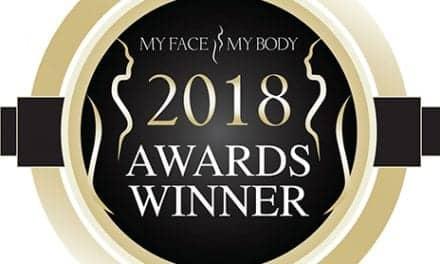 ALASTIN Skincare Earns Three MyFaceMyBody Awards