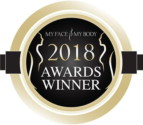 ALASTIN Skincare Earns Three MyFaceMyBody Awards