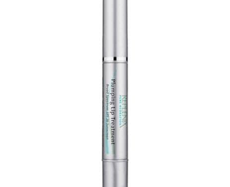 Topix Pharmaceuticals Launches Replenix PROLash Eyelash Enhancing Serum