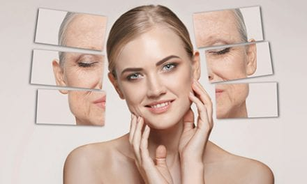 Combination Approach to Treat Facial Photoaging Put Under the Spotlight