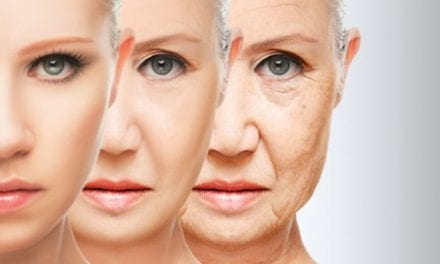 Essential Oils That Help To Combat Signs of Aging