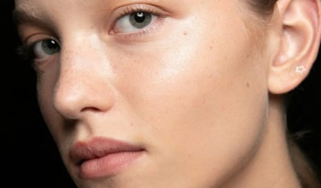 People Are Getting BB Cream Microneedled Into Their Skin — But Is It Safe?